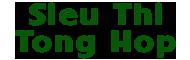 Chuyên cung cấp thông tin và mua bán sản phẩm online